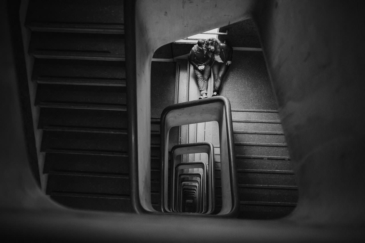preboda urbana, facultad de medicina, fotoperiodismo de bodas, Norman Parunov