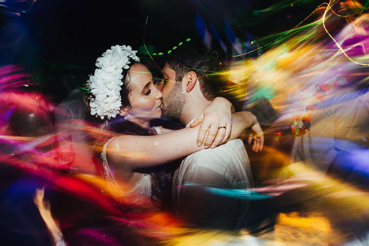 Boda en Astilleros Milberg, casamiento judío, fotoperiodismo de bodas, Norman Parunov