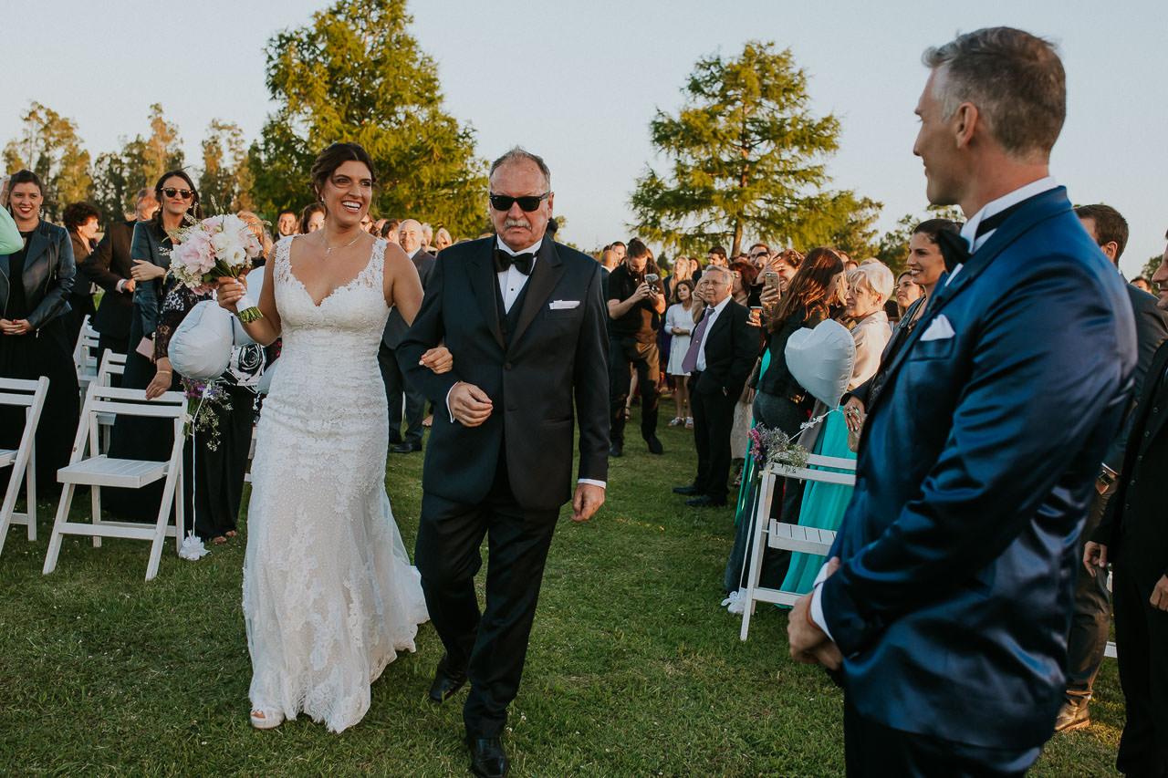 Boda al atardecer en Puesto Viejo, fotógrafo de bodas, Norman Parunov