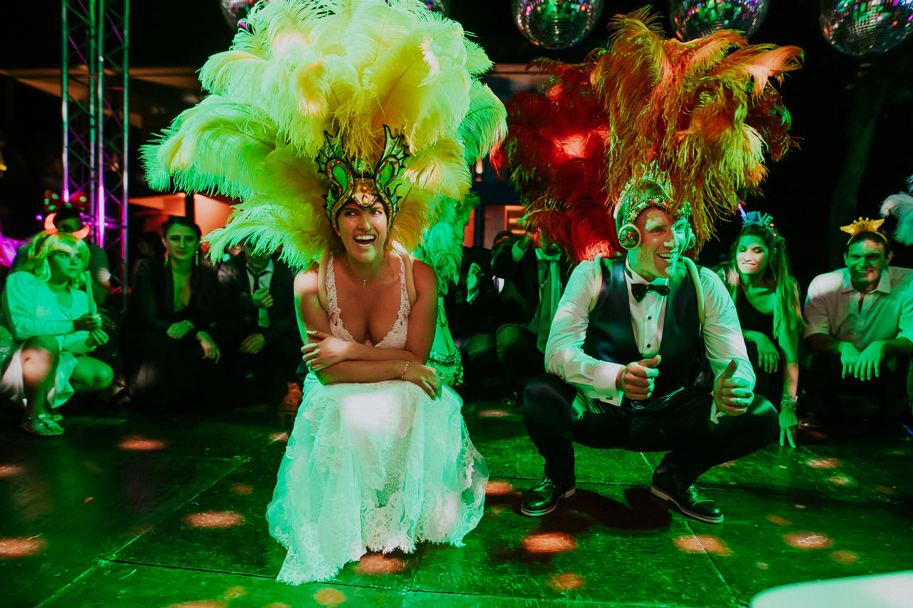 Boda en Puesto Viejo, fotógrafo de bodas, Norman Parunov