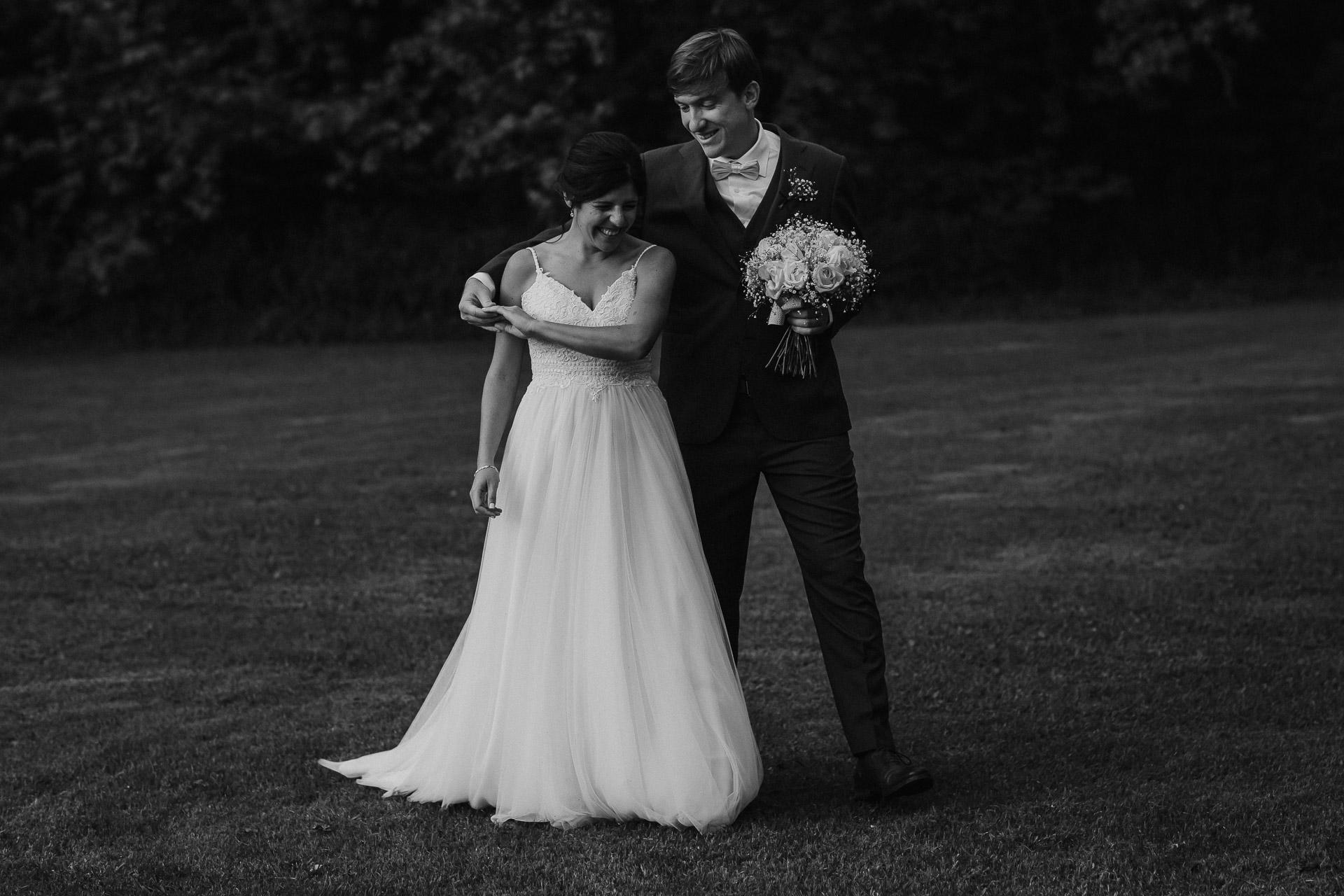 fotografo de bodas, casamientos, norman parunov