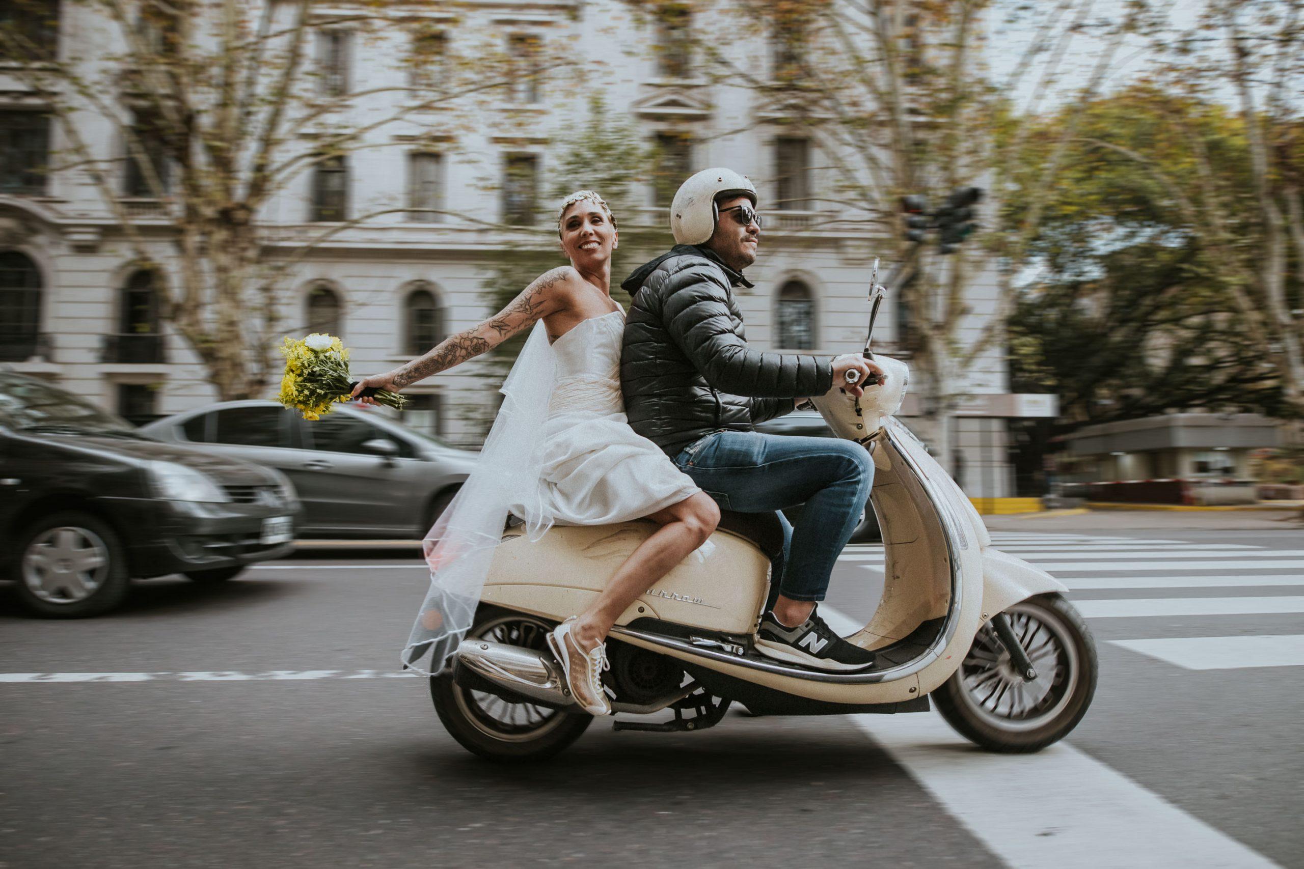 fotografia creativa, fotografo de bodas en Buenos Aires, Norman Parunov