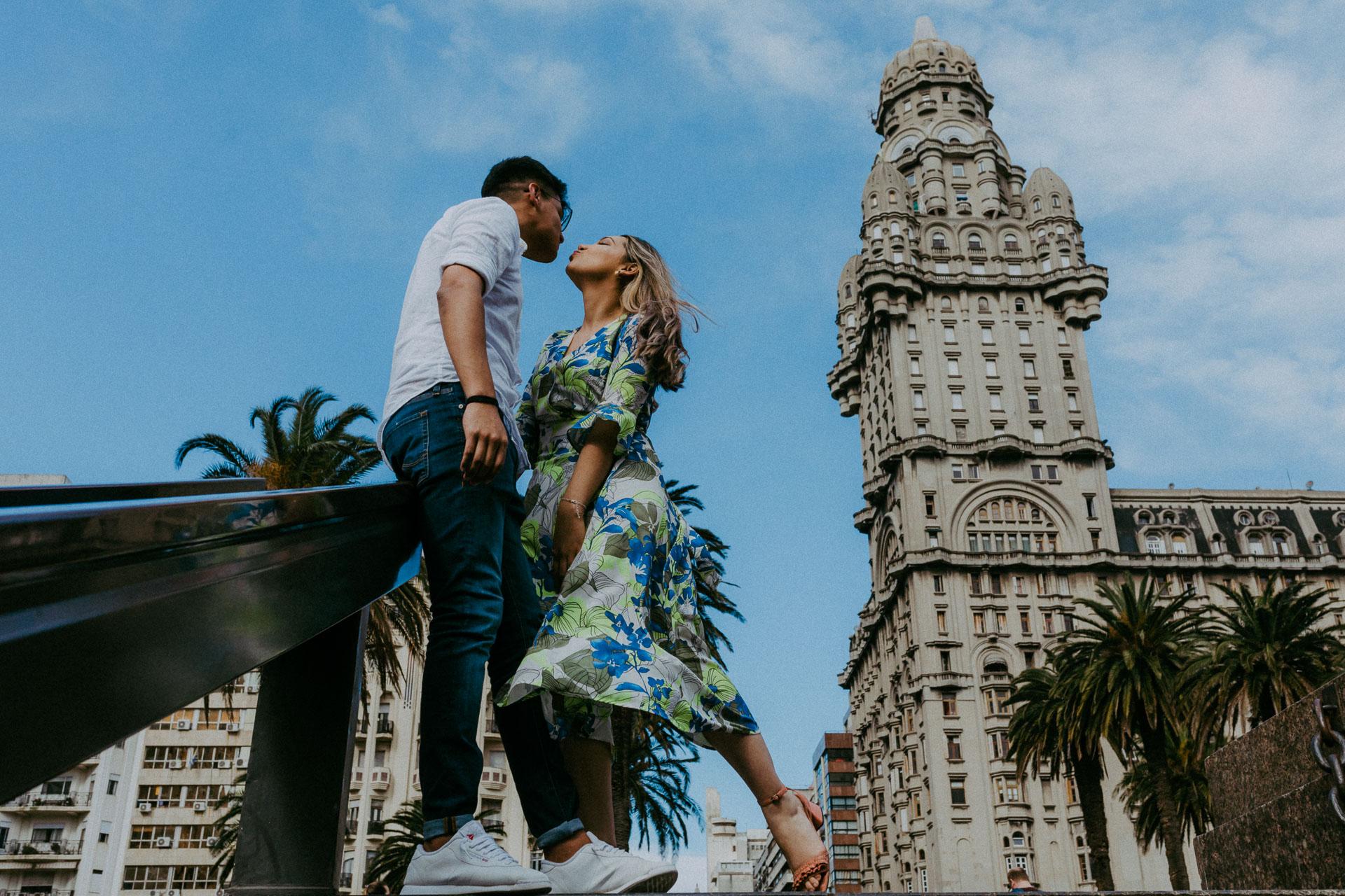 fotografo de bodas, montevideo, uruguay, norman parunov