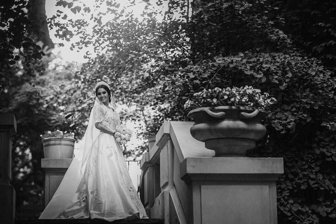 Vestido de novia, Vestido de novia, boda en el palacio duhau, fotógrafo de bodas, Norman Parunov