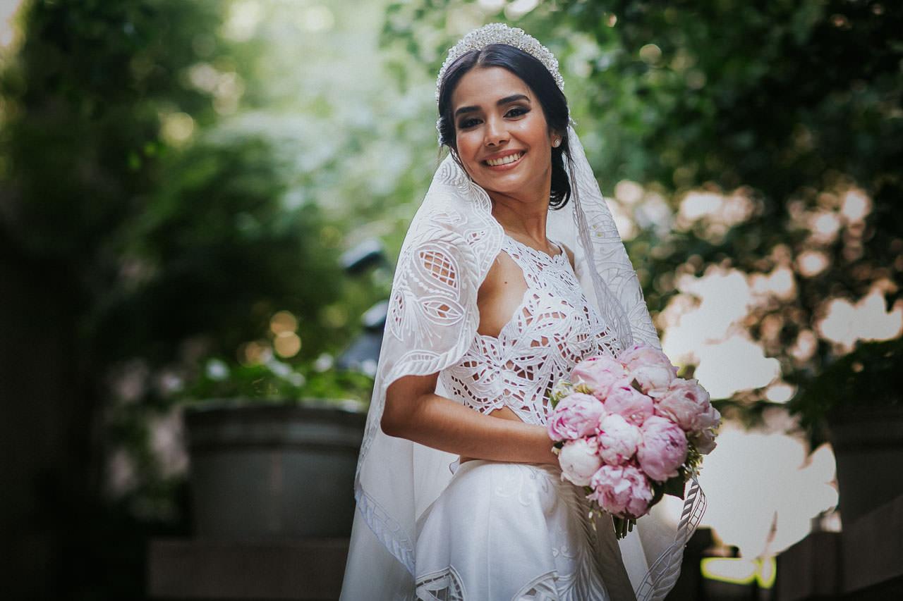 boda en el palacio duhau, fotógrafo de bodas, Norman Parunov
