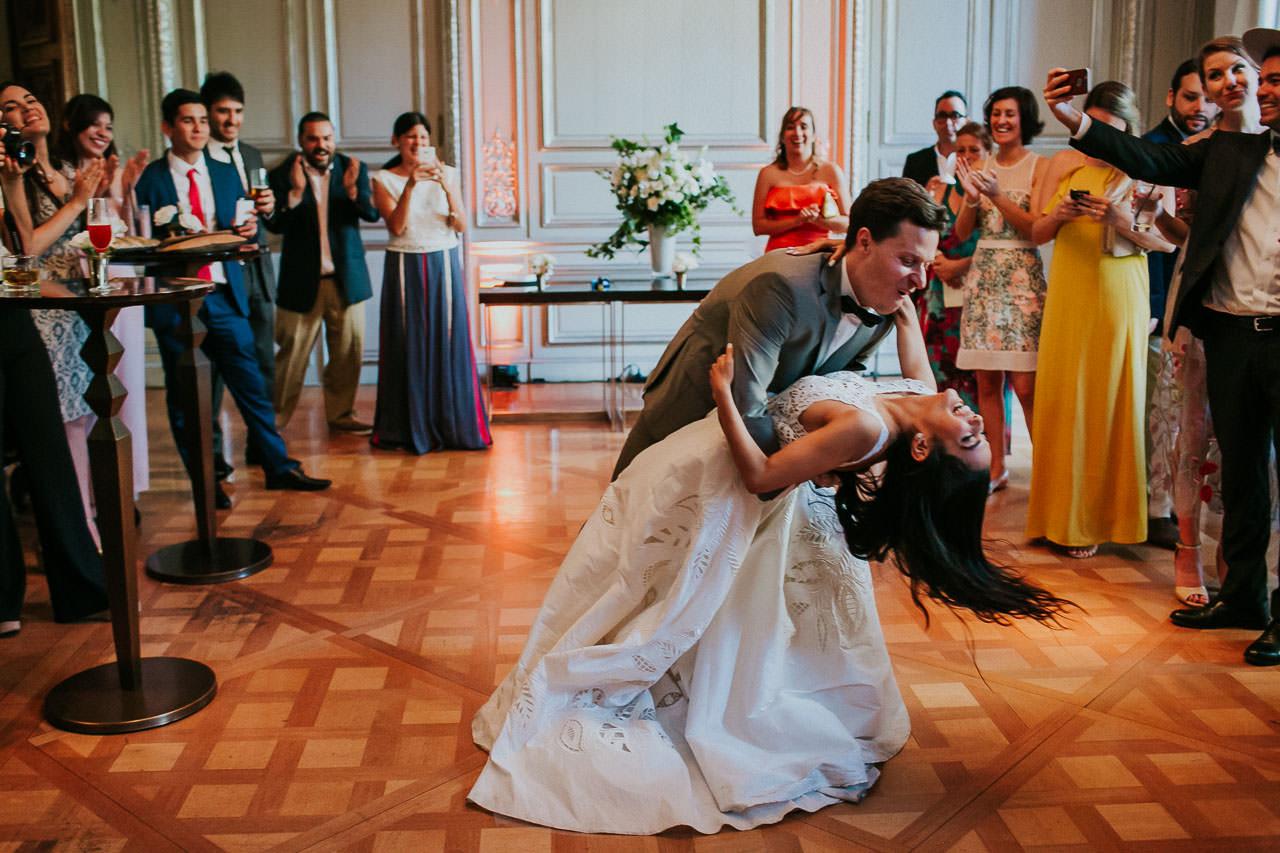 Fiesta de casamiento, Fiesta de casamiento, boda en el palacio duhau, fotógrafo de bodas, Norman Parunov