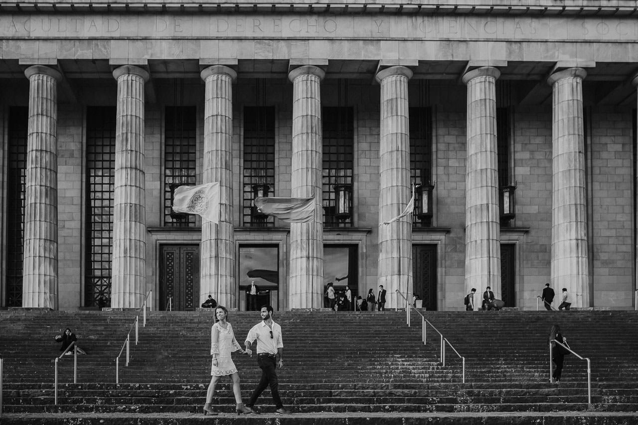 Sesión preboda en Palermo Buenos Aires, fotógrafo de bodas, Norman Parunov