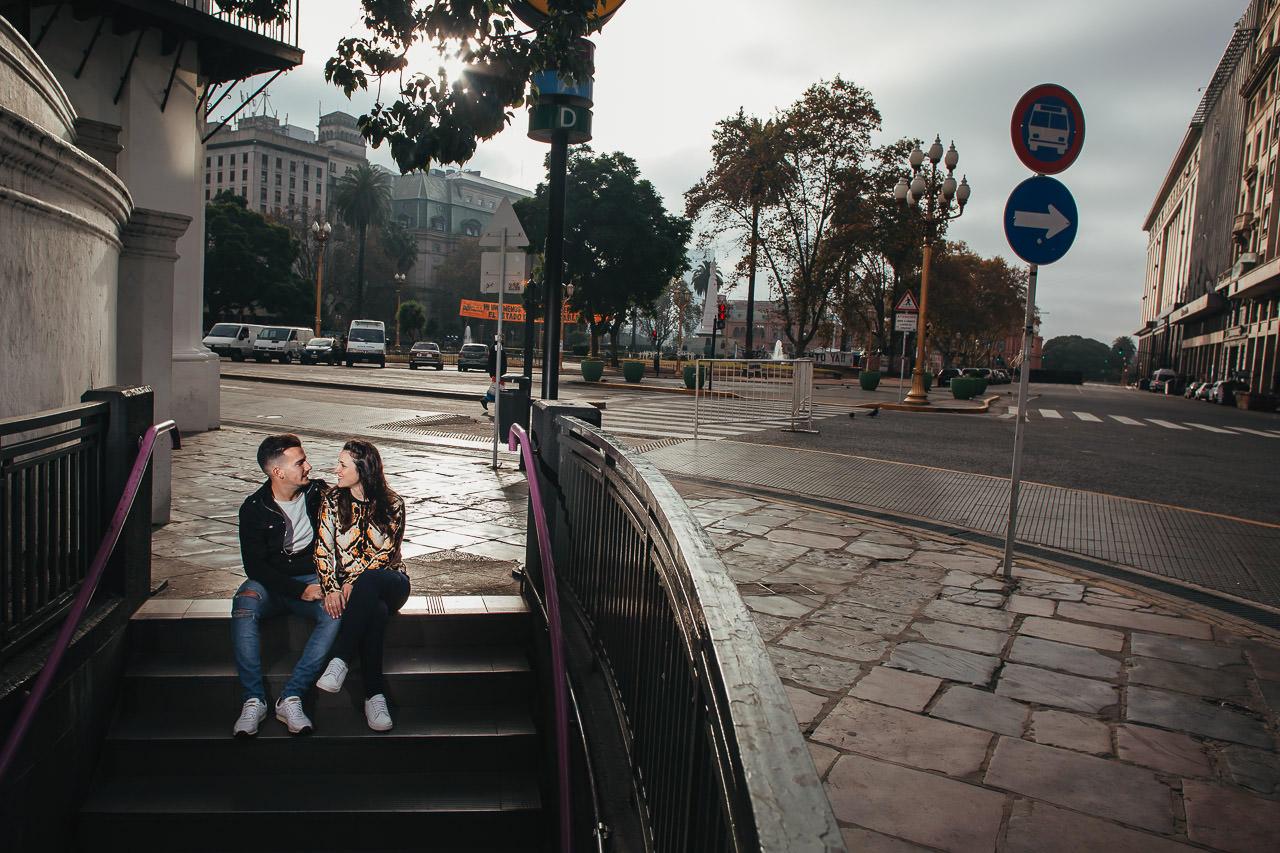Preboda en Buenos Aires, fotógrafo de bodas, Norman Parunov