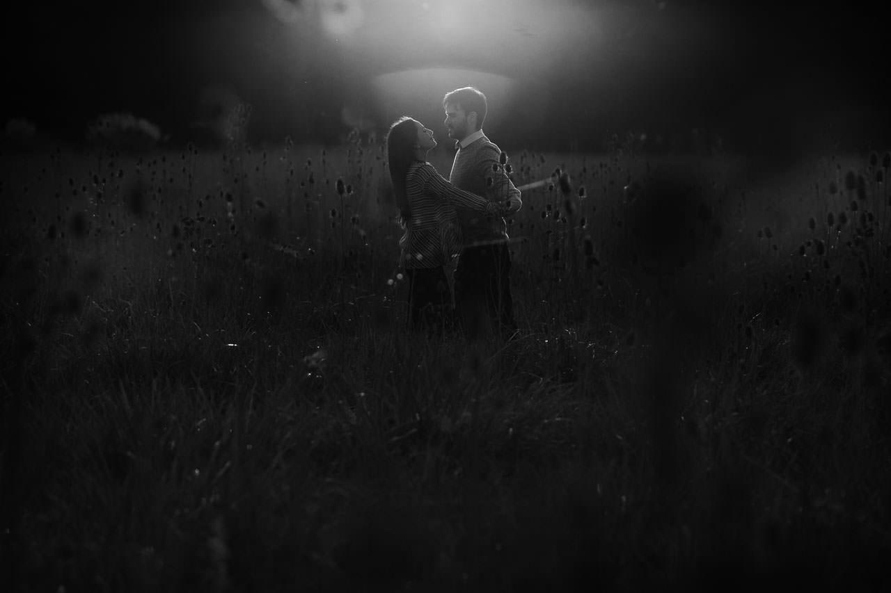 Preboda en el Sembrador, fotógrafo de bodas, Norman Parunov