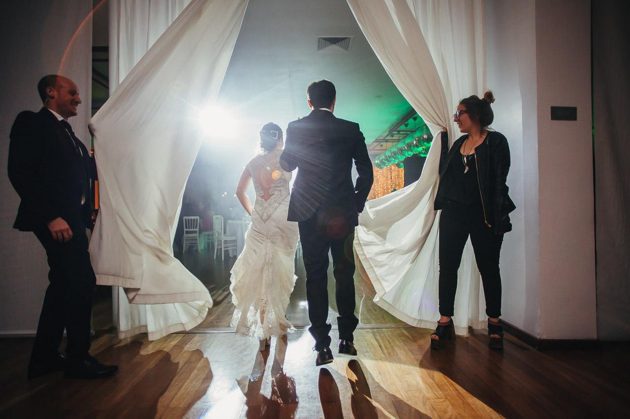 Boda Yacht Club Puerto Madero, fotógrafo de bodas, Norman Parunov