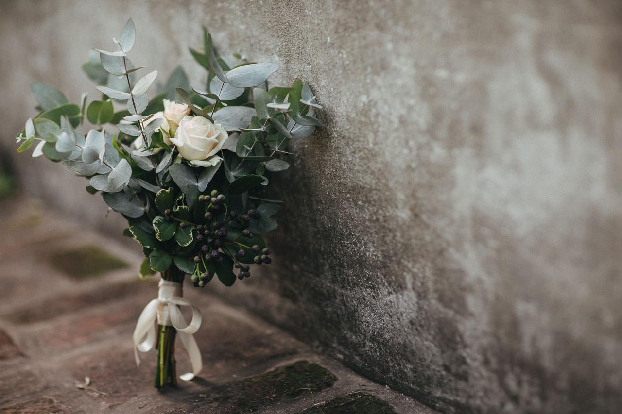 Ramo de novia, Boda en Estancia La Linda, fotógrafo de casamientos, Norman Parunov