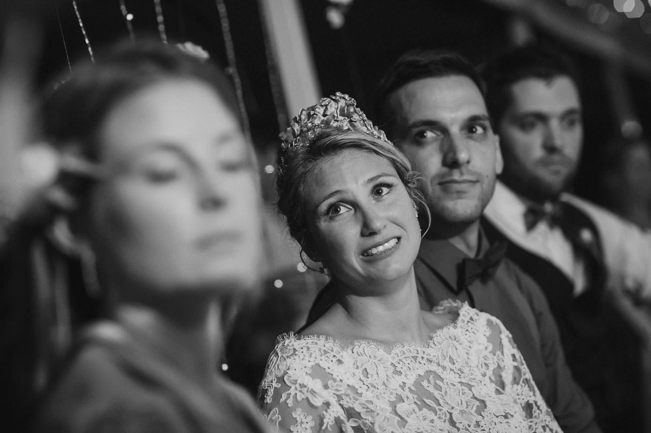 Boda en Estancia La Linda, fotógrafo de casamientos, Norman Parunov