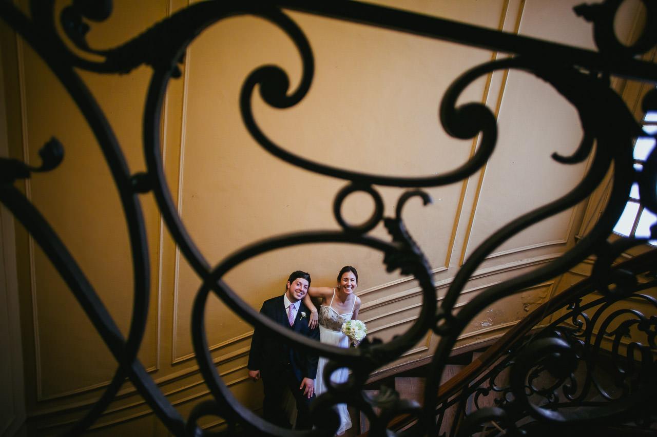 Boda en Million, fotógrafo de bodas, Norman Parunov