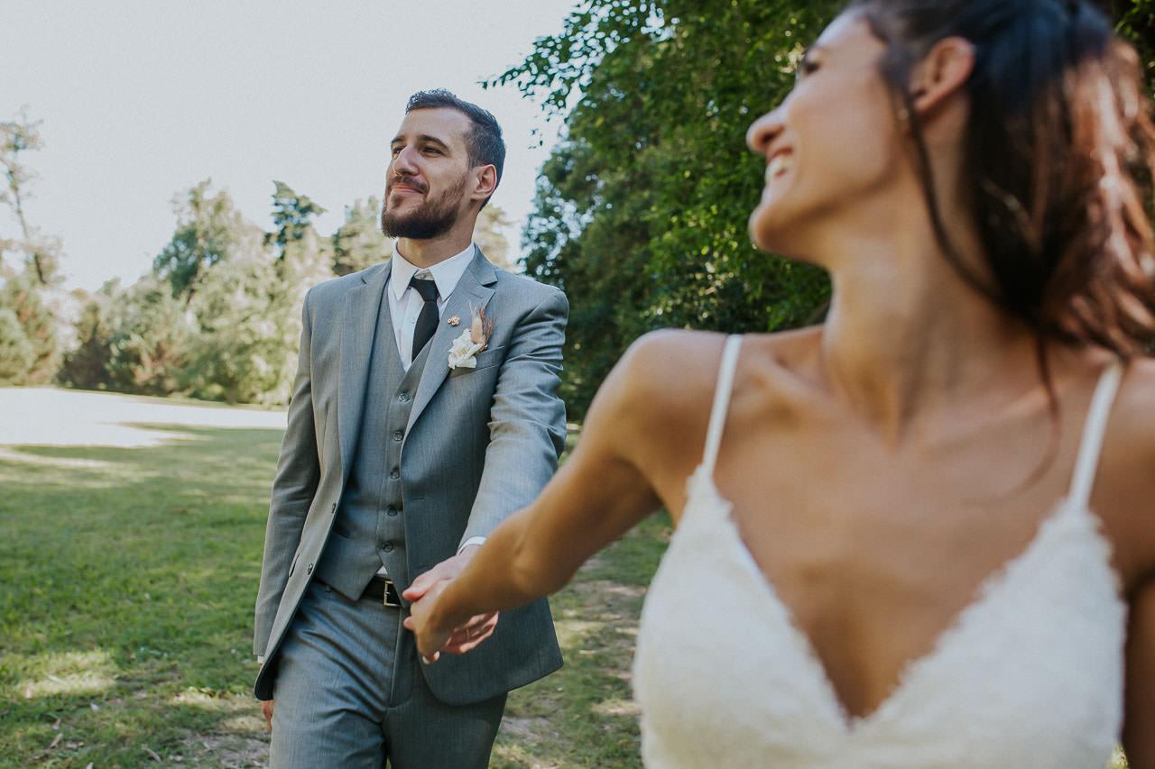 Boda en Estancia las Betulas, fotógrafo de casamientos, Norman Parunov